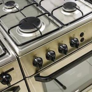 wyposazenie-domu-agd-rtv-meble-jak-kupowac-9-sprawdzonych-zasad_659893